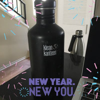 klean kanteen® Stainless Water Bottles uploaded by Jessi G.