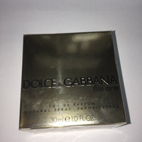 Dolce & Gabbana The One Eau de Parfum Spray uploaded by Neisha B.