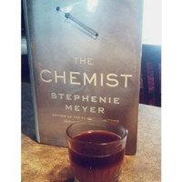 The Chemist uploaded by Angela W.