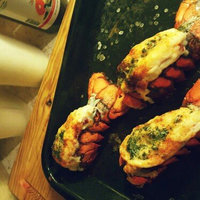 Cold Water Lobster Tails - 2 ct uploaded by Quashae G.