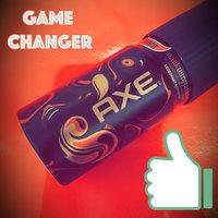 AXE \Dark Temptation Deodorant Body Spray uploaded by Reney S.