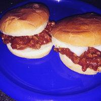 Del Monte® Hickory Sloppy Joe Sauce uploaded by Rosa V.