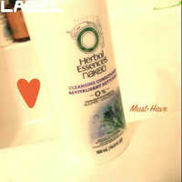 Herbal Essences Naked Cleansing Conditioner - 16.9 oz uploaded by Jewel H.