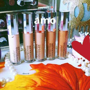Mirabella Perfecting Concealer II uploaded by Ana Caroline S.