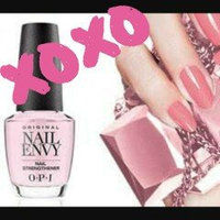 OPI Nicole by OPI Carrie Underwood Nail Lacquer uploaded by Viridiana G.