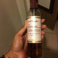 Carol's Daughter Tui Moisturizing Leave-In Conditioner uploaded by Lakesha M.