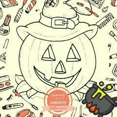 Photo of Utz: Halloween Bat & Pumpkin Shaped Treats Pretzel, 20 oz uploaded by Raychel M.
