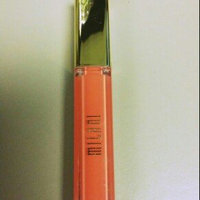 MILANI BRILLIANT SHINE® LIP GLOSS uploaded by Jem L.