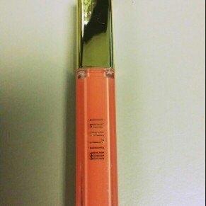 MILANI BRILLIANT SHINE® LIP GLOSS uploaded by Jem L.