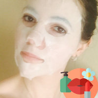 SK-II Facial Treatment Mask uploaded by Arlinda G.