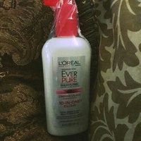 L'Oréal EverPure 10-in-1 Elixir uploaded by Estefania C.