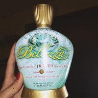Designer Skin Bellezza, 13.5-Ounce Bottle uploaded by Neisha B.