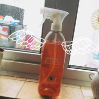 Method Daily/Kitchen Spray, Clementine uploaded by Rachael W.