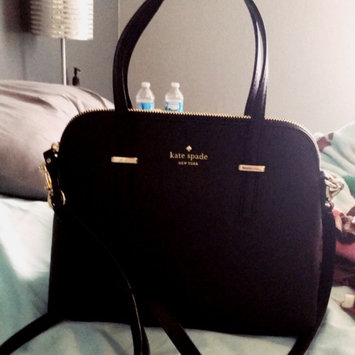 bags kate spade new york Cedar Street Maise Convertible Crossbody uploaded by Megan M.