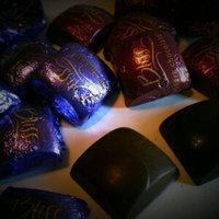 Hershey's Bliss Dark Chocolate uploaded by Jenna M.
