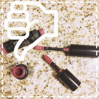 bareMinerals Pretty Amazing Lip Color uploaded by Amber T.