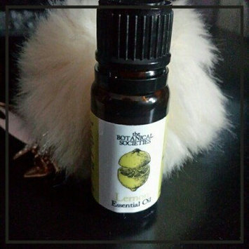 Photo of Lemon 100% Pure Therapeutic Grade Essential Oil by Edens Garden- 10 ml uploaded by Chidi A.