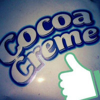 Little Debbie® Cocoa Cremes Creme Filled Cakes uploaded by Jeannett R.