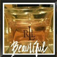 Ralph Lauren Style - Edp For Women 1.3 Oz Spray uploaded by Ana S.