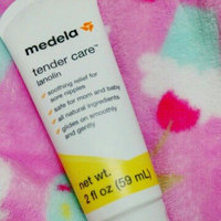 Medela Tender Care Lanolin uploaded by Ozumy B.