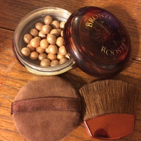 Physicians Formula Bronze Booster Glow Boosting Sun Stones uploaded by Angel 0.
