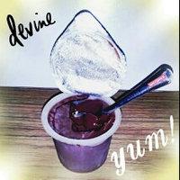 Kozy Shack® Original Recipe Chocolate Pudding 6-4 oz. Snack Cups uploaded by Jane L.