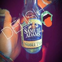Samuel Adams Boston Lager uploaded by Charlene S.
