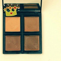 e.l.f. Cosmetics Foundation Palette uploaded by Maria D.