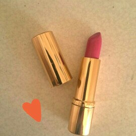 Elizabeth Arden Ceramide Lipstick uploaded by Afreen S.