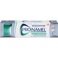 Sensodyne ProNamel Mint Essence Toothpaste, 4 oz (Pack of 3) uploaded by Emma B.