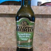Filippo Berio Olive Oil  uploaded by Clara E.
