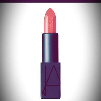 NARS Semi-Matte Lipstick Collection uploaded by Nikki M.