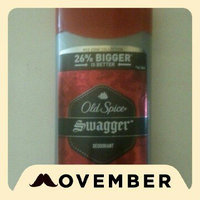 Red Zone Old Spice Red Zone Collection Swagger Scent Men\'s Deodorant 2.25 Oz  uploaded by Jacquie B.