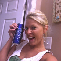 Michelob Ultra Beer uploaded by Brittany Y.