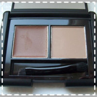e.l.f. Cosmetics Brow Set uploaded by Maxim S.