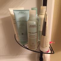 Aveda 8.5 oz Scalp Benefits Balancing Shampoo uploaded by Shaundra A.