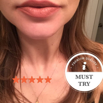Photo of wet n wild MegaLast Lip Color uploaded by Chelsea P.