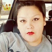 e.l.f. Cosmetics Jordana Cat Eye Liner uploaded by Ronette G.