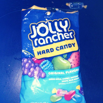 Photo of Jolly Rancher Sugar Free Hard Candy uploaded by Martha M.