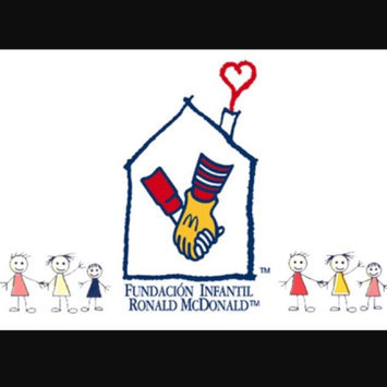 Photo of Ronald McDonald House Charities uploaded by Federica C.