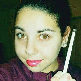 Photo of Rimmel London Moisture Renew Clear Lip Liner uploaded by Nikki S.