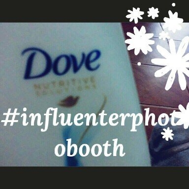 Dove Daily Moisture Therapy Shampoo uploaded by Aline C.