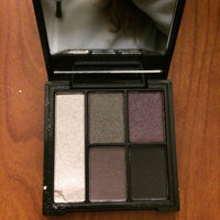 e.l.f. Eye Shadow Makeup Set uploaded by Maddie G.