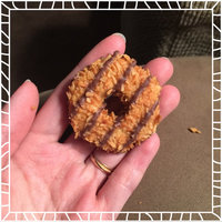 Caramel deLites® / Samoas® Girl Scout Cookies uploaded by Gaoshoua X.