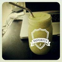 Quest Nutrition Quest Protein Powder - Vanilla Milkshake uploaded by Lindsay G.