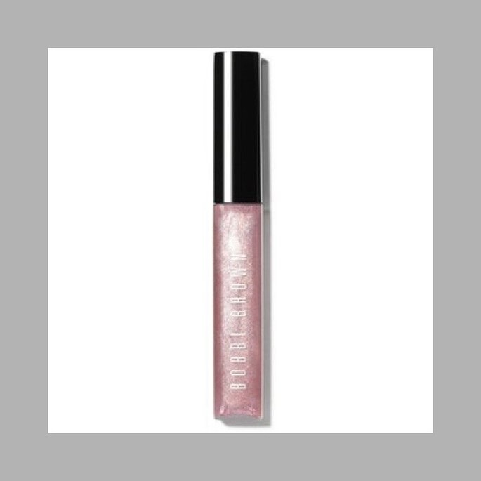 Bobbi Brown Lip Gloss uploaded by Sam M.