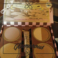 Too Faced The Bronzed & The Beautiful uploaded by Heather T.