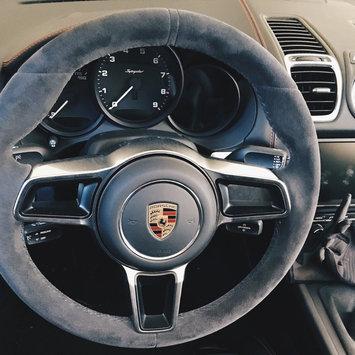 Photo of Porsche uploaded by Samantha C.
