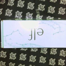 Photo of e.l.f. Cosmetics Matte Lip Color uploaded by Kia Sohappy H.
