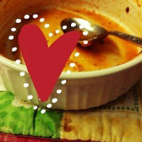 Progresso™ Vegetable Classics Vegetarian Tomato Basil Soup uploaded by Alisha N.